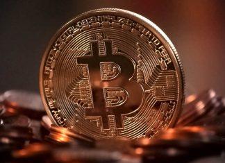 Blockchain là gì? Ví, Chữ ký số và các Giao thức