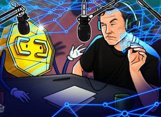 Elon Musk tiết lộ ý kiến thực sự của mình về Bitcoin và tiền điện tử
