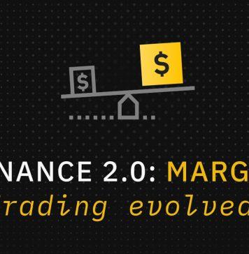 Binance Margin - Hướng dẫn Giao dịch Ký quỹ trên Binance