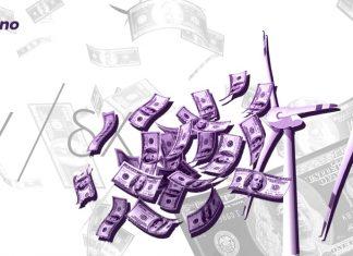 DYdX đạt cột mốc 1 tỷ đô giao thức cho vay DeFi trong một năm