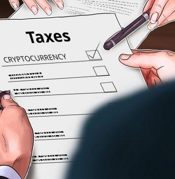 Hai phần ba người dùng ủng hộ việc Đánh thuế tài sản tiền điện tử