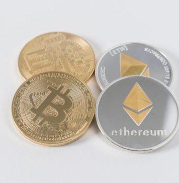 Giá trị Ethereum gặp khó khăn khi nhu cầu Bitcoin tăng cao