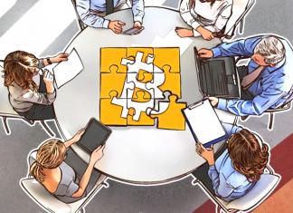 Nơi nào để thảo luận về Bitcoin