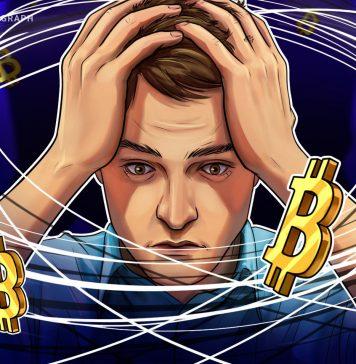 Tăng giá quá nóng? 3 dấu hiệu cảnh báo cho Bitcoin khi tỷ lệ tài trợ tăng vọt