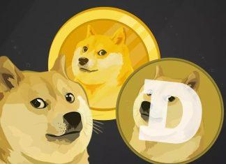 Cách mua Dogecoin (DOGE) đơn giản nhất. Ảnh cnet4