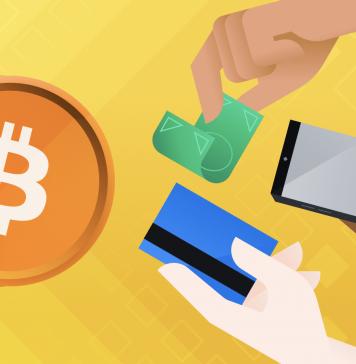 3 cách để bán Bitcoin thành tiền mặt
