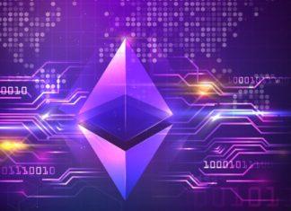 Ethereum 2.0 là gì và Tầm quan trọng ra sao?